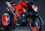 ktm-1290-super-duke-r-prototype-06