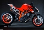 ktm-1290-super-duke-r-prototype-07