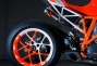 ktm-1290-super-duke-r-prototype-08