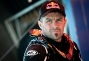 cyril-despres-ktm-dakar-rally-1