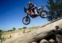 cyril-despres-ktm-dakar-rally-2