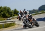 2013-ktm-390-duke-high-resolution-01