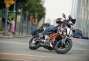 2013-ktm-390-duke-high-resolution-03