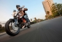 2013-ktm-390-duke-high-resolution-05