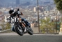 2013-ktm-390-duke-high-resolution-06
