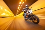 2013-ktm-390-duke-high-resolution-08