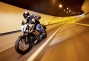 2013-ktm-390-duke-high-resolution-09