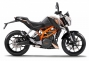 2013-ktm-390-duke-high-resolution-10