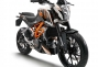 2013-ktm-390-duke-high-resolution-11