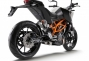 2013-ktm-390-duke-high-resolution-12