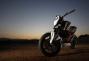 ktm-690-duke-track-01