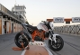 ktm-690-duke-track-02