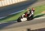 ktm-690-duke-track-12