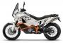 2013-ktm-990-adventure-baja-01