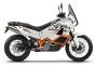 2013-ktm-990-adventure-baja-02