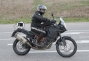 KTM Adventure 1290 Spotted in the Wild thumbs 2014 ktm adventure 1290 spy photo 05