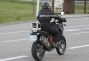 KTM Adventure 1290 Spotted in the Wild thumbs 2014 ktm adventure 1290 spy photo 08
