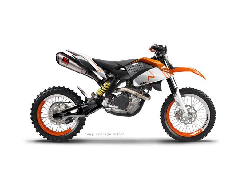 Ktm 125 Duke Stunt. KTM 125 Race Concept amp; KTM 125