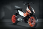 ktm-e-speed-electric-scooter-concept-05
