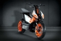 ktm-e-speed-electric-scooter-concept-07