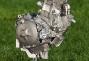 ktm-moto3-motor-2