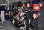 ktm-moto3-pit-4