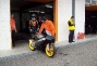 ktm-moto3-test-cartagena-spain-1
