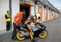 Asphalt & Rubber Photo Galleries thumbs ktm moto3 test cartagena spain 2