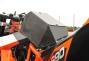 mototech-ktm-rc4-690r-supermono-03