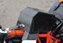 mototech-ktm-rc4-690r-supermono-05