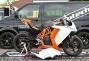 mototech-ktm-rc4-690r-supermono-06
