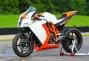 mototech-ktm-rc4-690r-supermono-15