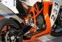 mototech-ktm-rc4-690r-supermono-17