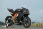 mototech-ktm-rc4-690r-supermono-20