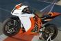 mototech-ktm-rc4-690r-supermono-21