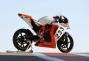 mototech-ktm-rc4-690r-supermono-26