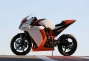 mototech-ktm-rc4-690r-supermono-28