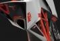 ktm-super-duke-1290r-concept-mirco-sapio-01