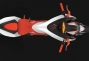 ktm-super-duke-1290r-concept-mirco-sapio-02