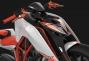 ktm-super-duke-1290r-concept-mirco-sapio-03