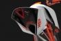 ktm-super-duke-1290r-concept-mirco-sapio-05
