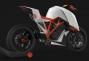 ktm-super-duke-1290r-concept-mirco-sapio-09