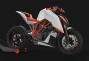 ktm-super-duke-1290r-concept-mirco-sapio-11