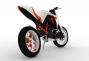 ktm-super-duke-r-1200-concept-mirco-sapio-01
