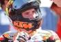 ktm-hmc-superbike-racing-ama-pro-racing-01