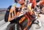 ktm-hmc-superbike-racing-ama-pro-racing-02
