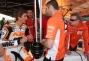 ktm-hmc-superbike-racing-ama-pro-racing-03
