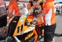 ktm-hmc-superbike-racing-ama-pro-racing-04