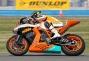 ktm-hmc-superbike-racing-ama-pro-racing-06