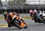 ktm-hmc-superbike-racing-ama-pro-racing-07